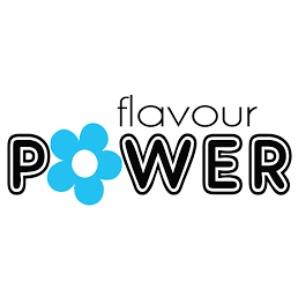 Příchutě Power of flavour