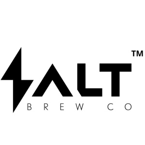 Salt Brew Co 10ml