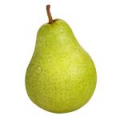 Flavourart Aroma Pear 10 ml