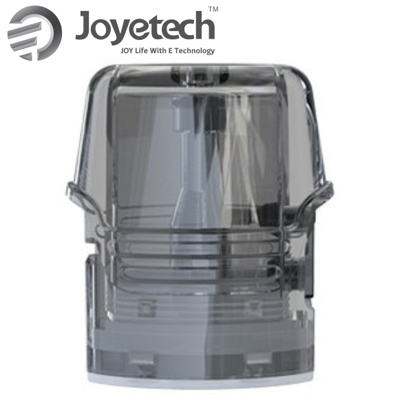 Joyetech RunAbout Pod cartridge 1ks