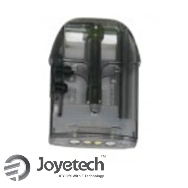 Joyetech TEROS Pod cartridge 1ks