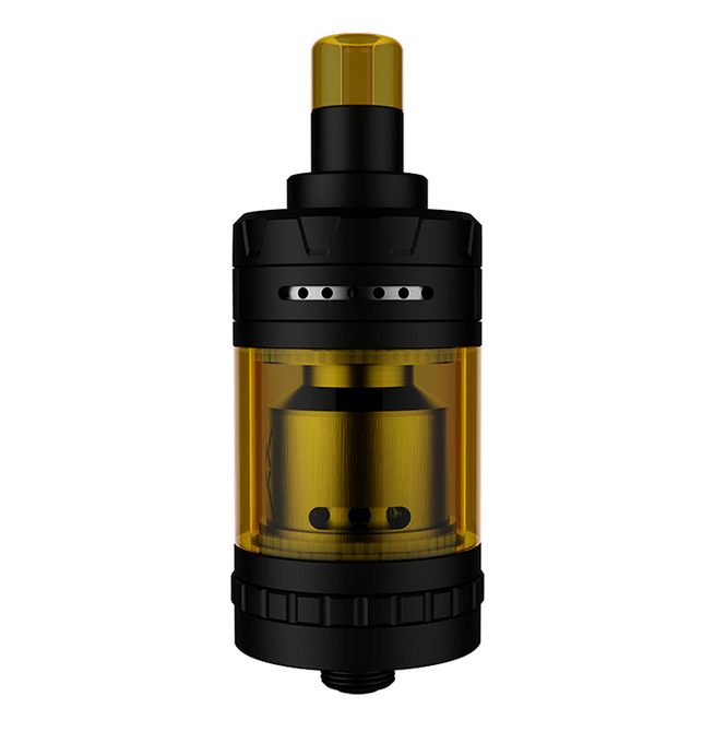 Exvape Expromizer V4 MTL RTA 2ml BLACK