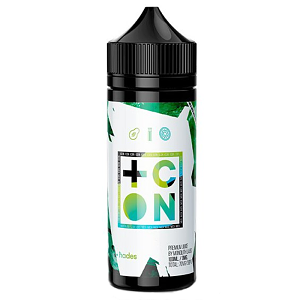 Glitch Sauce ICON Hades SaV 30ml