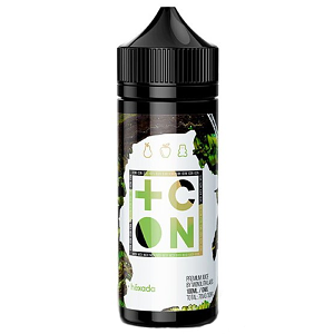 Glitch Sauce ICON Hexada SaV 30ml