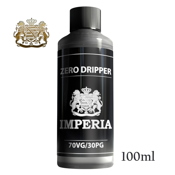 Báze Imperia Zero Dripper (30/70) 100ml