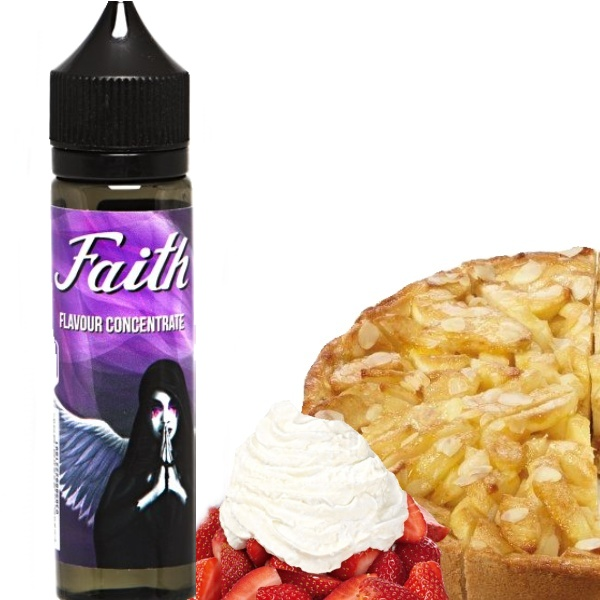 KTS GOTHIC Faith 10ml