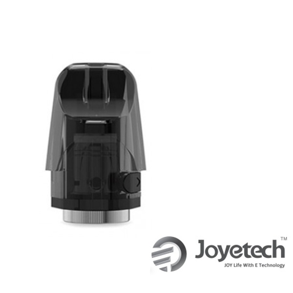 JOYETECH EXCEED EDGE CARTRIDGE 2 ml