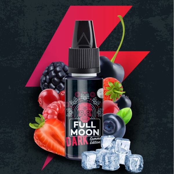 FULL MOON Dark Summer edition 10ml