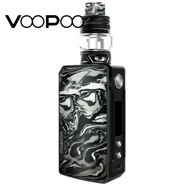 VOOPOO Drag 2 177W Grip Full Kit B-Ink