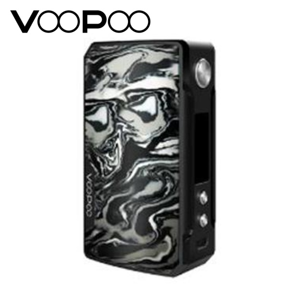 VOOPOO Drag 2 177W Grip B-Ink