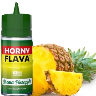HORNY FLAVA 30ml Pineapple