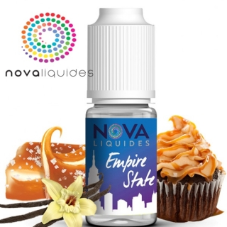 Nova Empire State 10ml