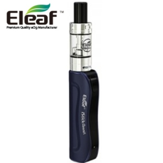 ELEAF ISTICK AMNIS Full Kit 900mAh Modrá
