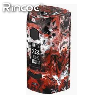 Rincoe Manto S 228 W grip Abstract A